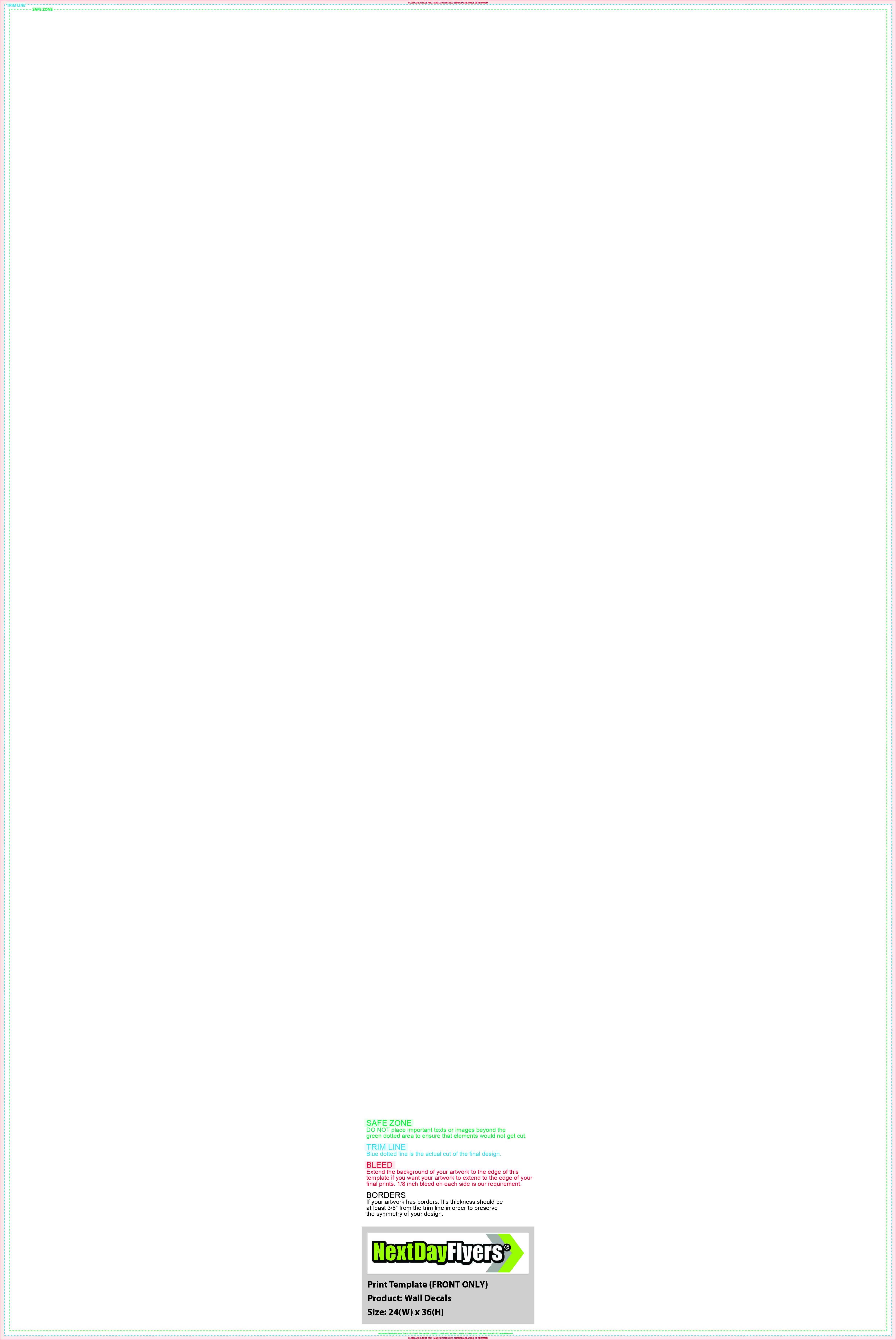 Illustrator jpeg pdf photoshop publisher