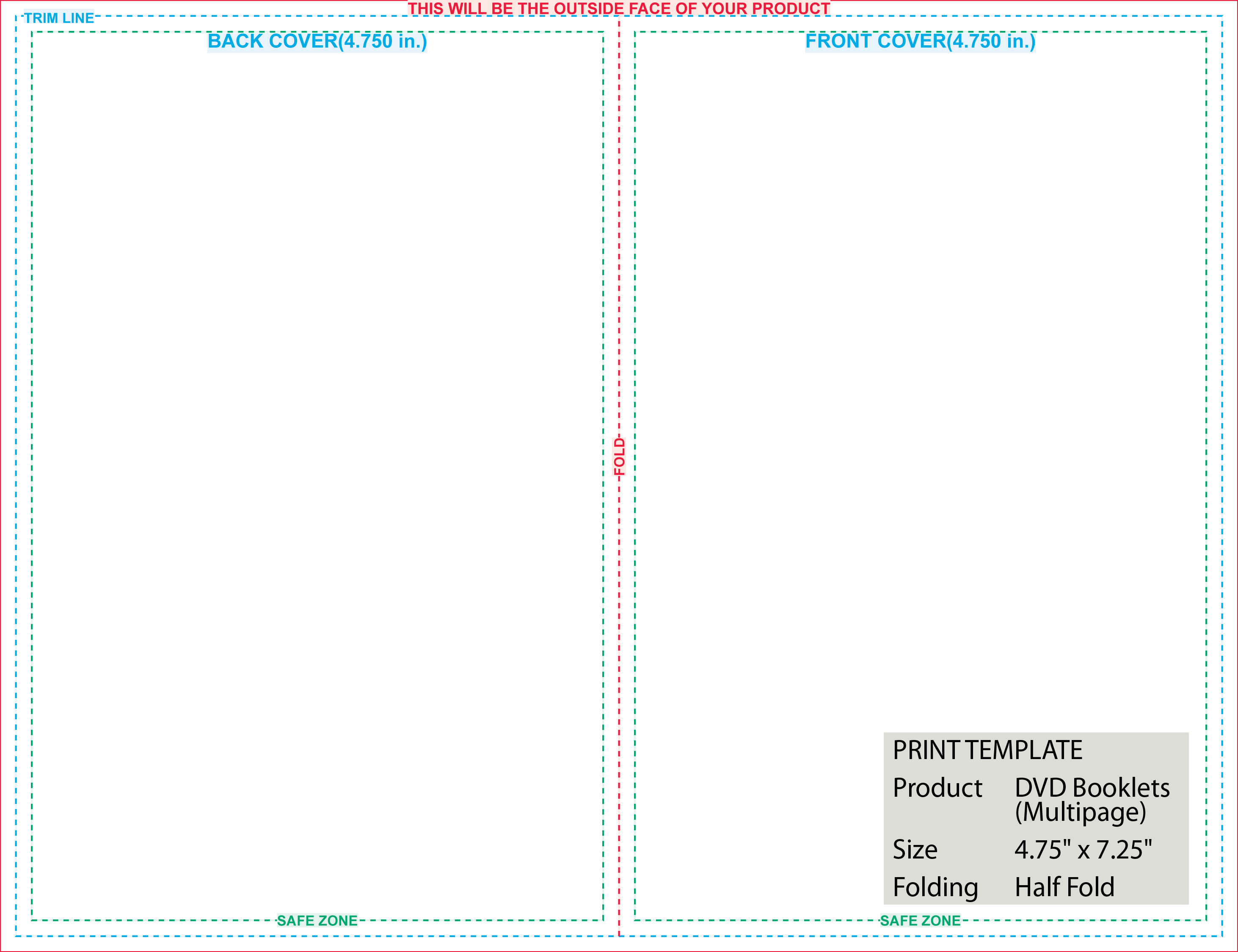 templates dimensions standard mockup card rack size for photoshop designs cards indesign