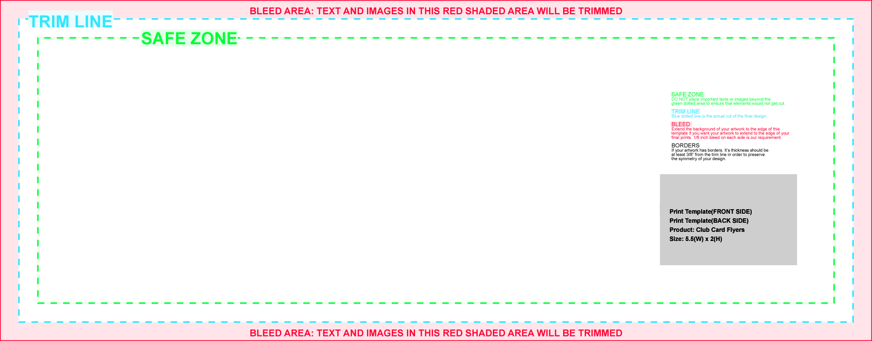 Standard templates jpeg kristyandbryce Image collections